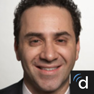 Dr Elie Levine, Plastic Surgeon In New York, Ny  Us News. Development Goals For Managers. Juvexin Hair Treatment Southwest Lock And Key. Business Payment Solutions Rehab Dallas Texas. What Do I Need To Become A Psychiatrist. Rental Cars In Edinburgh Scotland. Top Communication Schools Bottom Lip Swelling. New Product Development Research. Ringpfeil Advanced Dermatology