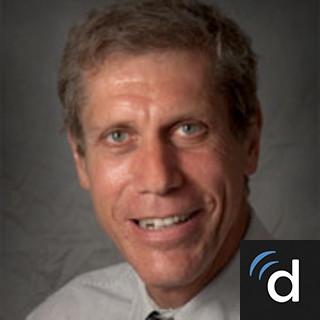 Jeremiah Levine, MD