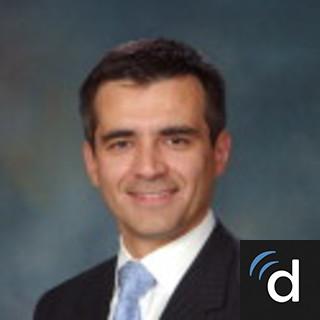 Aleksandar Sekulic, MD