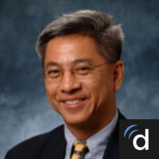 Frank Ing, MD