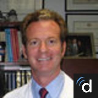 Geoffrey Westrich, MD