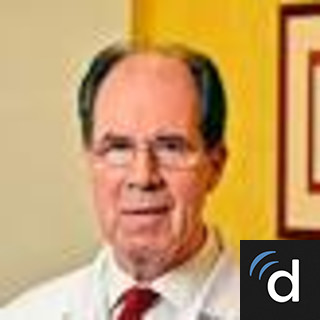 Patrick O'Leary, MD