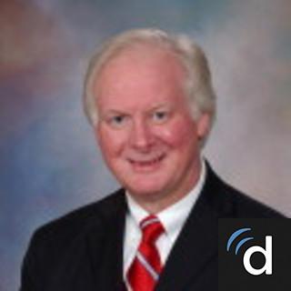Charles Beatty, MD