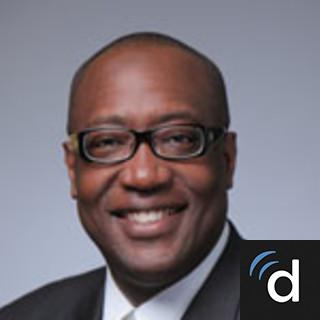 Anthony Frempong-Boadu, MD