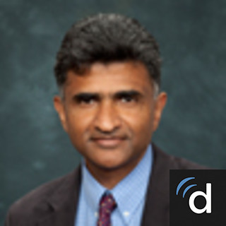 dr paul mathew is an oncologist in boston massachusetts and is affiliated with tufts medical center