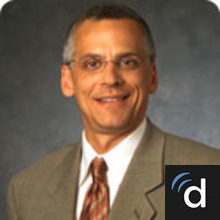 Dr Michael Nabity Obstetrician Gynecologist In Omaha Ne