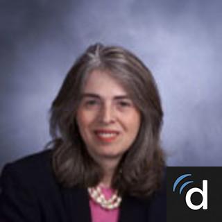 Cynthia Pfeffer, MD