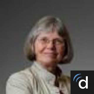 Kathleen Digre, MD