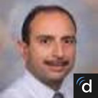Fuad Shihab, MD