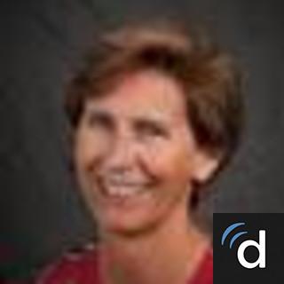 Dr Anna Beck Medical Oncologist In Salt Lake City Ut Us News Doctors