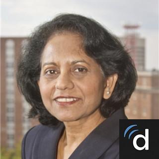 Purnima Sau, MD