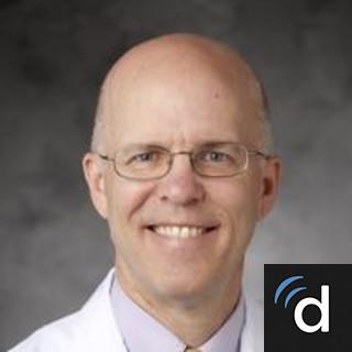 Carl Berg, MD