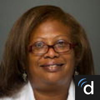 Elizabeth Bonney, MD