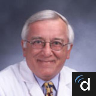 Roger Yurt, MD