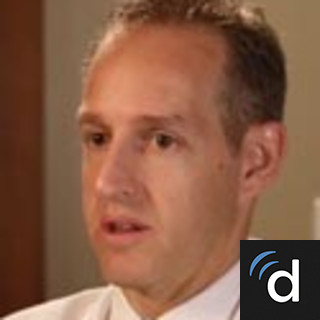 Andrew Krumerman, MD