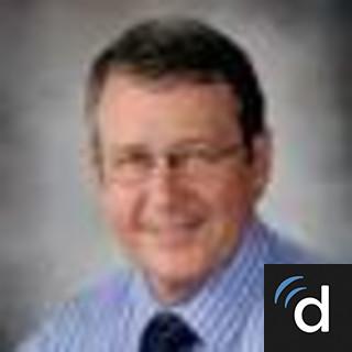 Dr Richard Beauchamp Pediatrician In Austin Tx Us