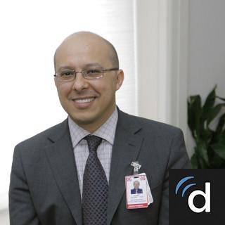 Nabil Kotbi, MD