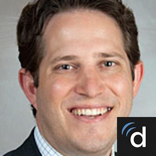 Joshua Gary, MD