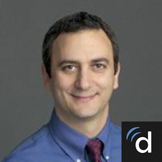 Antonio Hardan, MD