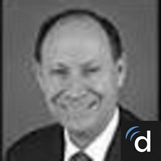 Arthur Rubenstein, MD
