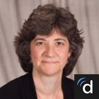 Linda Chaudron, MD