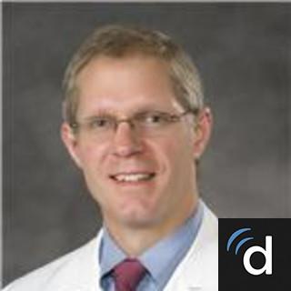 Evan Reiter, MD