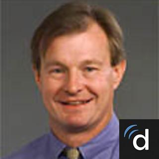 Robert Applegate, MD