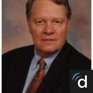 Joseph Moore, MD