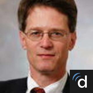 Walter Kernan, MD