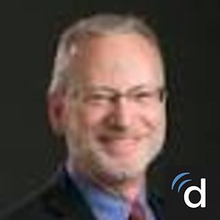 Matthew Ellman, MD
