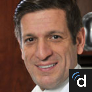Dr Michael Alexiades Md New York Ny Orthopaedic Surgery