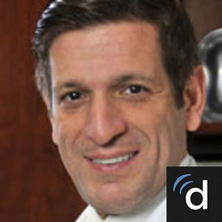 Michael Alexiades, MD