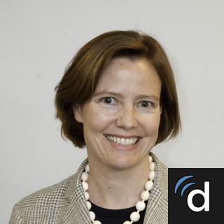 Dr elizabeth lawson md boston ma endocrinology - Elizabeth lawson ...