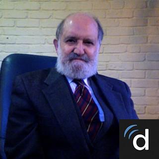 David Satin, MD