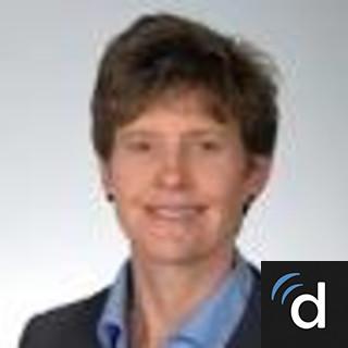 Melisa Rowland, MD