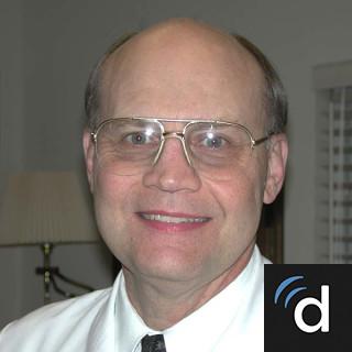 James Deorio, MD