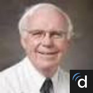 Leo Cooney, MD