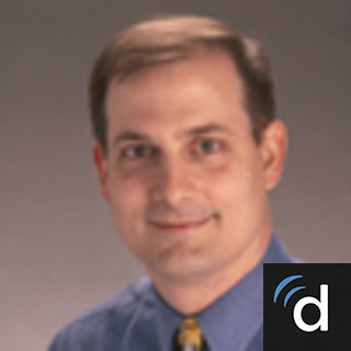 Daniel Bruegger, MD