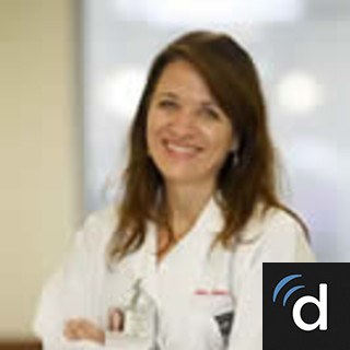 Rita Rossi-Foulkes, MD
