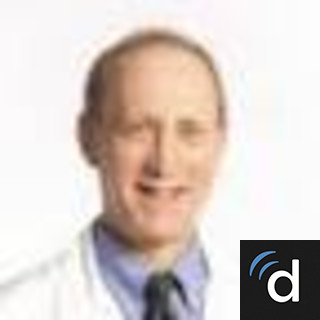 Aaron Wolfson, MD