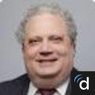 Dr Dibuono Staten Island