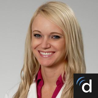 Dr. Elizabeth Peacock, Urologist in New Orleans, LA | US News Doctors