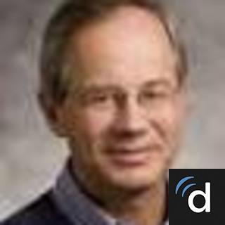 Dr germano guadagnoli rheumatologist in trumbull ct for Michaels crafts danbury ct