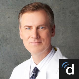 Douglas Vanderwoude, MD