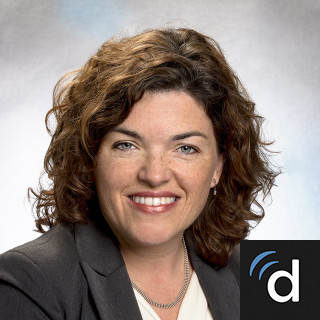 Marie McDonnell, MD