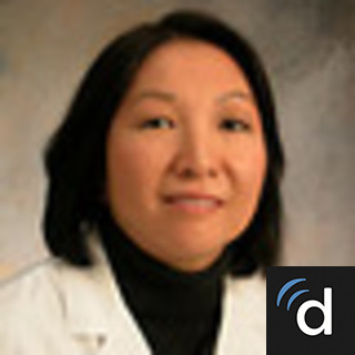 Sanghyun Margaret Paik, MD