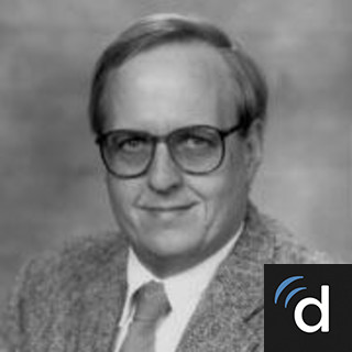 Karl Beutner, MD