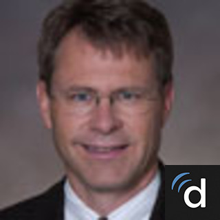 Gary Nesbit, MD