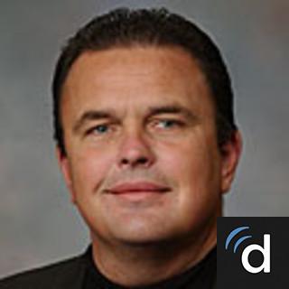 Arlen Hanssen, MD