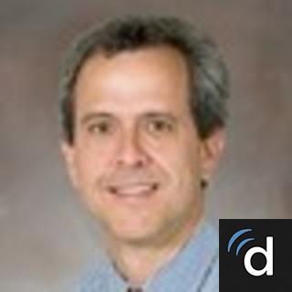 Grant Fowler, MD